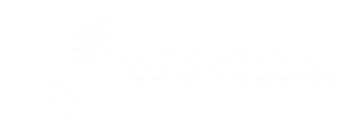 Positive Power Plus